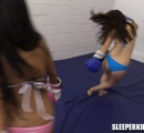 SKW-NO-GLOVE-LOST---JINX-SUMIKO-BOXING-(24)