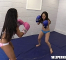 SKW-NO-GLOVE-LOST---JINX-SUMIKO-BOXING-(25)