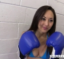 SKW-NO-GLOVE-LOST---JINX-SUMIKO-BOXING-(3)