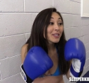SKW-NO-GLOVE-LOST---JINX-SUMIKO-BOXING-(8)