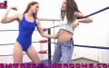 FWR-NOT-READY-TO-WRESTLE-(17)