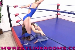 FWR-NOT-READY-TO-WRESTLE-(39)