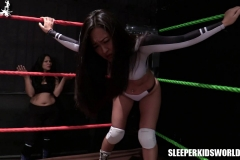 SKW-NOT-SO-INVISIBLE---sapphire-sumiko-anne-(20)