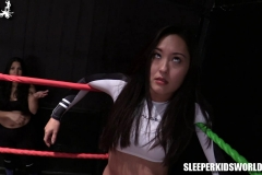 SKW-NOT-SO-INVISIBLE---sapphire-sumiko-anne-(22)
