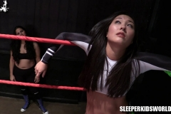 SKW-NOT-SO-INVISIBLE---sapphire-sumiko-anne-(23)