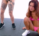 DEFEATED-FIST-6---Stella-Thea-Talia-(10)