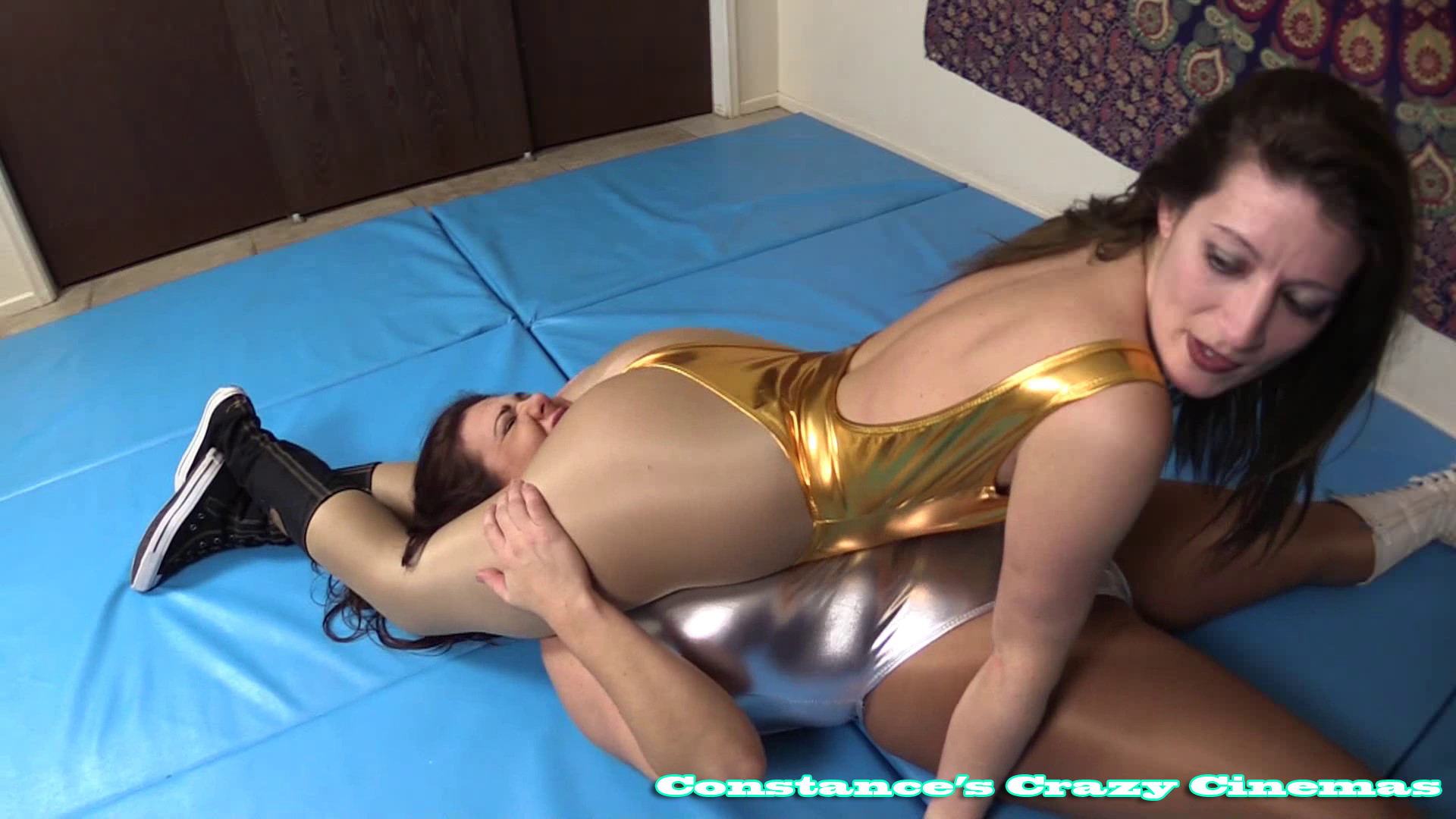 C4S-Constances-Crazy-Cinemas-One-Sided-Match-114