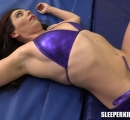 SKW-OVER-THE-TOP-2-(20)