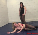 GALAS-Pain-in-Pantyhose-Knockouts--Jacquelyn-Vs-Galas-(18)