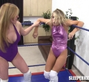 SKW-PARDON-HER-FRENCH---becca-vs-jacquelyn-(15)