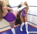 SKW-PARDON-HER-FRENCH---becca-vs-jacquelyn-(17)