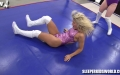 SKW-PARDON-HER-FRENCH---becca-vs-jacquelyn-(20)