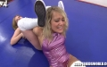 SKW-PARDON-HER-FRENCH---becca-vs-jacquelyn-(23)