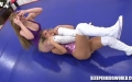 SKW-PARDON-HER-FRENCH---becca-vs-jacquelyn-(26)