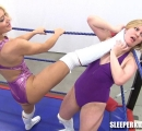 SKW-PARDON-HER-FRENCH---becca-vs-jacquelyn-(39)