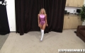 SKW-PARDON-HER-FRENCH---becca-vs-jacquelyn-(9)