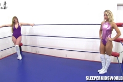 SKW-PARDON-HER-FRENCH---becca-vs-jacquelyn-(12)