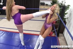 SKW-PARDON-HER-FRENCH---becca-vs-jacquelyn-(18)