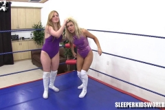 SKW-PARDON-HER-FRENCH---becca-vs-jacquelyn-(29)