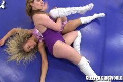 SKW-PARDON-HER-FRENCH---becca-vs-jacquelyn-(32)