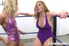 SKW-PARDON-HER-FRENCH---becca-vs-jacquelyn-(37)