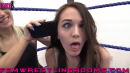 FWR-PEYTON-DOESN'T-PROVE-HERSELF-...-AT-ALL-(44)