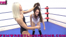FWR-PEYTON-DOESN'T-PROVE-HERSELF-...-AT-ALL-(48)