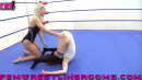 FWR-PEYTON-DOESN'T-PROVE-HERSELF-...-AT-ALL-(62)