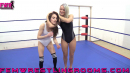 FWR-PEYTON-DOESN'T-PROVE-HERSELF-...-AT-ALL-(73)