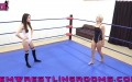 FWR-PEYTON-DOESN'T-PROVE-HERSELF-...-AT-ALL-(6)