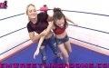 FWR-PEYTON-GETS-PUNCHED-OUT-...-AGAIN-(13)