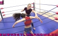 FWR-PEYTON-GETS-PUNCHED-OUT-...-AGAIN-(15)