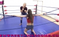 FWR-PEYTON-GETS-PUNCHED-OUT-...-AGAIN-(16)