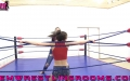 FWR-PEYTON-GETS-PUNCHED-OUT-...-AGAIN-(17)