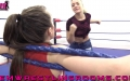 FWR-PEYTON-GETS-PUNCHED-OUT-...-AGAIN-(18)