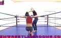 FWR-PEYTON-GETS-PUNCHED-OUT-...-AGAIN-(19)