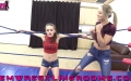 FWR-PEYTON-GETS-PUNCHED-OUT-...-AGAIN-(27)
