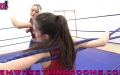 FWR-PEYTON-GETS-PUNCHED-OUT-...-AGAIN-(34)