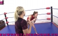 FWR-PEYTON-GETS-PUNCHED-OUT-...-AGAIN-(5)