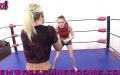 FWR-PEYTON-GETS-PUNCHED-OUT-...-AGAIN-(6)
