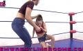 FWR-PEYTON-GETS-PUNCHED-OUT-...-AGAIN-(9)