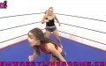 FWR-PEYTON-GETS-PUNCHED-OUT-(12)