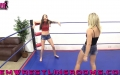 FWR-PEYTON-GETS-PUNCHED-OUT-(18)