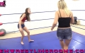 FWR-PEYTON-GETS-PUNCHED-OUT-(22)