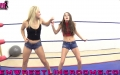 FWR-PEYTON-GETS-PUNCHED-OUT-(30)