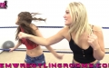 FWR-PEYTON-GETS-PUNCHED-OUT-(31)