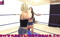 FWR-PEYTON-GETS-PUNCHED-OUT-(32)