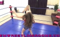 FWR-PEYTON-GETS-PUNCHED-OUT-(34)