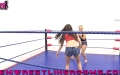 FWR-PEYTON-GETS-PUNCHED-OUT-(36)