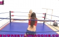 FWR-PEYTON-GETS-PUNCHED-OUT-(37)